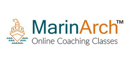 Marinarch Academy Online Tutorials, Archana Saxena Sangal, MEO Classes in Thane Mumbai, MEO Classes Online Tutorials in Thane Mumbai, Marine Exams Study Material Thane Mumbai, ETO Classes in Thane Mumbai, Extra First Class in Thane Mumbai, Institute of Charterers and Shipbrokers in Thane Mumbai, ASM and Chief Mate exams in Thane Mumbai, Online Advanced Marine Hydraulic Course in Thane, Electro Hydraulic Crane Course in Thane, ME Engines Course in Thane, Sire CDI Inspection Course in Thane